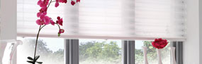 Energy Saving Blinds